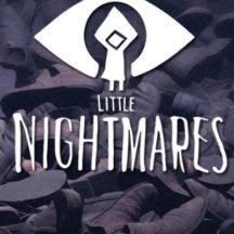Finalmente, Little Nightmares esta Gold como anunciado por Tarsier Studios