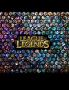 Top 10 juegos gratis parecidos a League of Legends