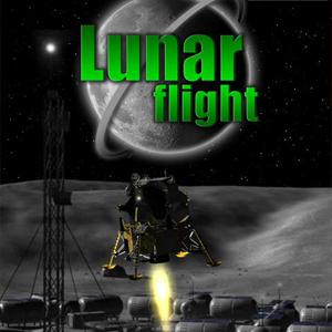 Descargar Lunar Flight - PC Key Comprar