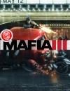 Mira el nuevo trailer de Mafia III con Lincoln Clay en Acción