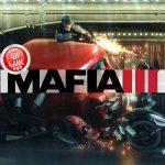 mafia-3-small-1-150x150