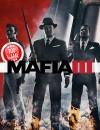 En el último trailer de Mafia III conocerás a la familia Marcano
