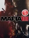 Nuevo video Mafia 3 introduce los subordinados de Lincoln Clay