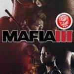 mafia-3-small-2-150x150-1