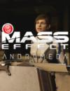 Las misiones secundarias de Mass Effect Andromeda tendrán sentido, como en The Witcher 3