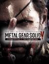 Metal Gear Solid 5: The Definitive Experience Trailer del lanzamiento