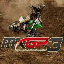 Lista completa de las motos dos tiempos en MXGP 3