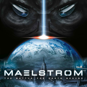 Descargar Maelstrom The Battle for Earth Begins - PC Key Comprar