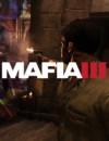 Detalles sobre las expansiones de historia para Mafia 3 anunciados