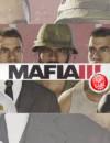 El nuevo DLC de Mafia III trae un nuevo traje para Lincoln además de un nuevo parche