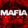 Mafia Trilogy Police Mechanics fue ajustada en el primer juego de la edición definitiva de la mafia