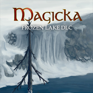Descargar Magicka Frozen Lake - PC Key Comprar