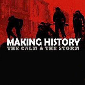 Descargar Making History The Calm and the Storm - PC Key Comprar
