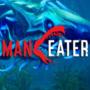 El tráiler del lanzamiento de Maneater presenta un juego lleno de sangre