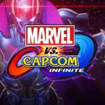 Un trailer Marvel Vs Capcom Infinite enseña un combate entre Ghost Rider y Jedah