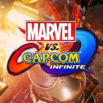 Revelacion del DLC Marvel Vs Capcom Infinite Monster Hunter