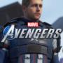La Beta de los Marvel's Avengers llega a PlayStation 4