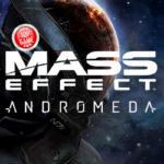 ¡Las criticas de Mass Effect Andromeda están aquí!