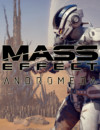 Todos los detalles sobre los bonos de Precompra de Mass Effect Andromeda y de la edición Deluxe