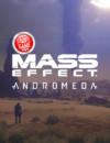 A continuación te explicamos como jugar a Mass Effect Andromeda antes del lanzamiento