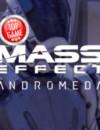 Mass Effect Andromeda Requerimientos Sistema anunciados