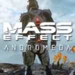 ¡Los rumores de la cancelación del DLC de Mass Effect Andromeda no eran verdad!