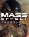 ¡Podras ver mas ideas esenciales de Mass Effect Andromeda!