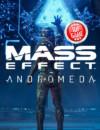 Sistema de Dialogo en Mass Effect ahora cambiado en Andromeda