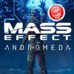 Top 10 Juegos parecidos a Mass Effect Andromeda