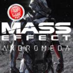 Trailer corto del combate en Mass Effect Andromeda