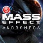 Según Bioware, terminar Mass Effect Andromeda podría tomar bastante tiempo
