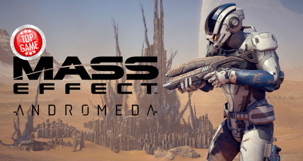 mass-effect-andromeda_banner