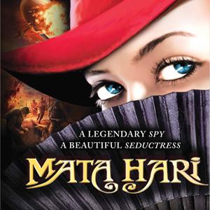 Descargar Mata Hari - PC Key Comprar