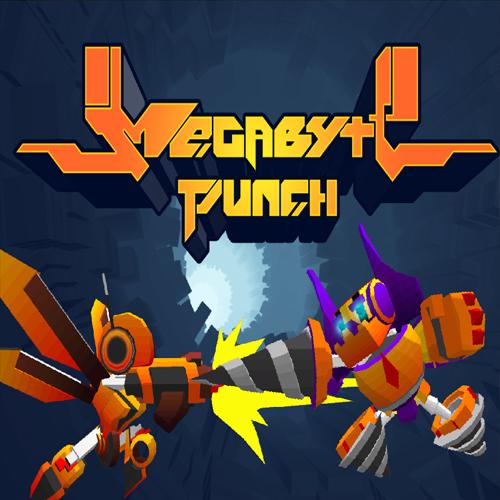 Descargar Megabyte Punch - PC Key Comprar