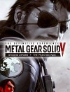 Echa un ojo a Metal Gear Solid 5: The Definitive Experience
