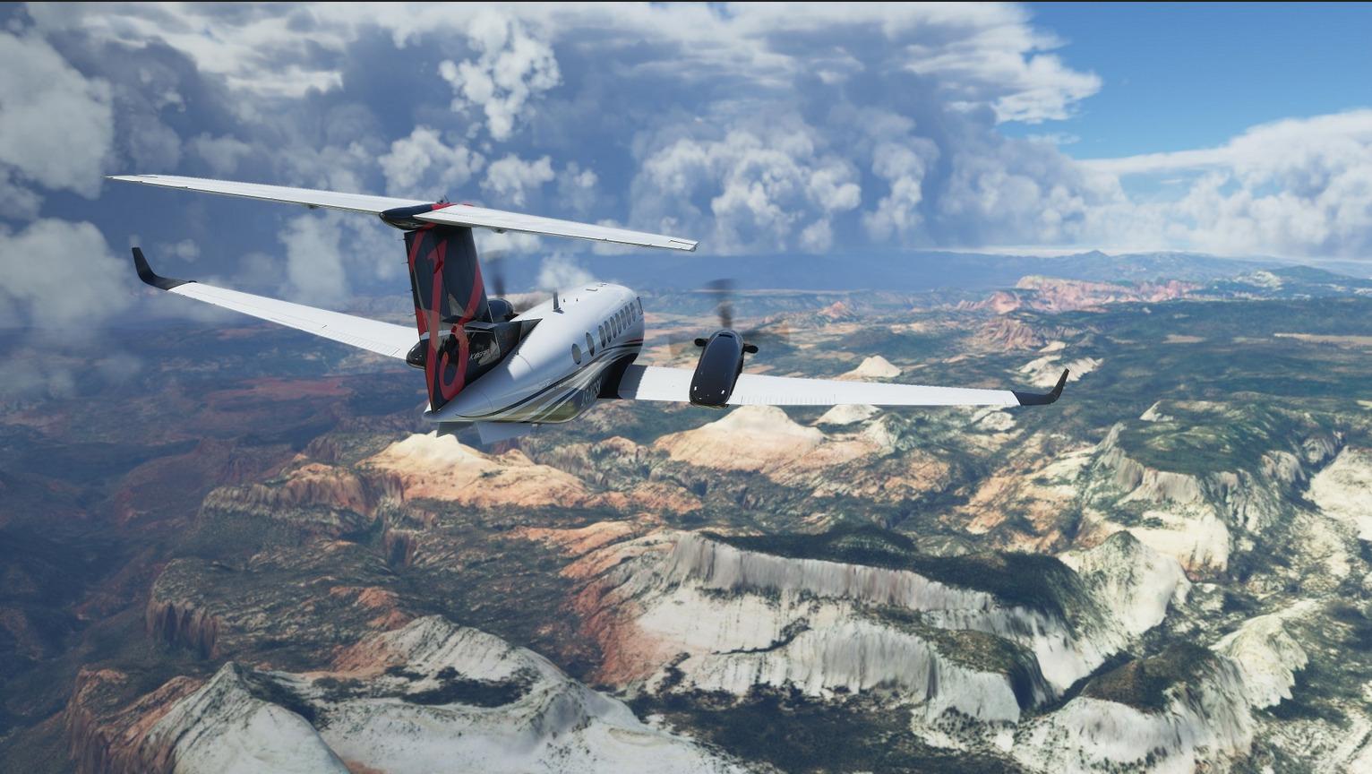 encontrar las mejores ofertas de microsoft flight simulator en línea