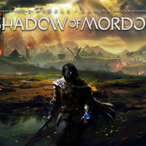 Shadow of Mordor Tutorial Guide