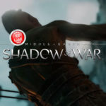 Un trailer de Middle Earth Shadow of War introduce la Tribu Mística