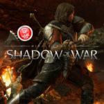 ¿Piensas que puedes ganar a este mini juego de Middle Earth Shadow of War?