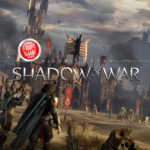 Modo Endless «Shadow War» para Middle Earth Shadow of War llegará pronto