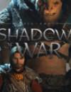 El streaming del gameplay Middle Earth Shadow of War revela un monton de informacion