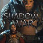 El streaming del gameplay Middle Earth Shadow of War revela un monton de informacion