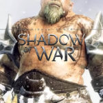 Tributo a un productor de Middle Earth Shadow of War mediante Forthog