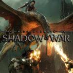 El gameplay de Middle Earth Shadow of War presentado con el nuevo sistema Nemesis