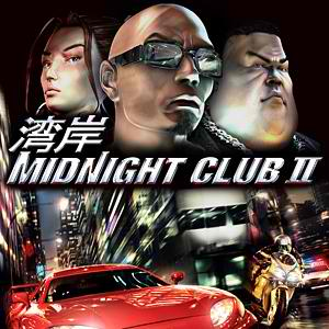 Descargar Midnight Club 2 - PC Key Comprar