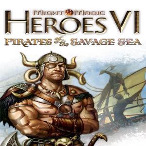 Descargar Might & Magic Heroes VI Pirates of the Savage Sea - PC Key Comprar