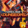 La fecha de lanzamiento de las Minecraft Dungeons se ha trasladado a mayo