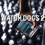 La Actualización 1.1 de Watch Dogs 2 sugiere otra secuela