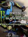 ¿Puede tu ordenador con los requerimientos sistema de Monster Energy Supercross?