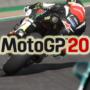 El lanzamiento de MotoGP 20 procederá según lo previsto